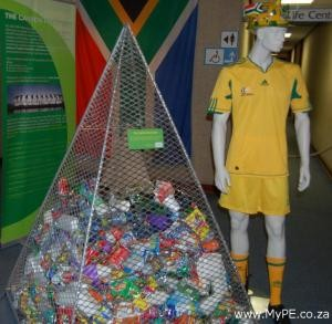 2010 World Cup