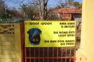 Dog_warning_sign