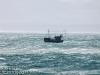 wind_fishing_boat