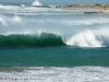 wind_hobie_beach_wave