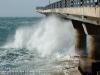 wind_shark_rock_pier