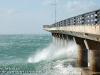 wind_shark_rock_pier2