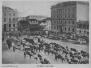 Black and White Images of Old Port Elizabeth