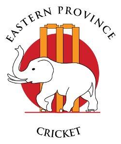 EP Cricket