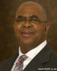 Labour Minister