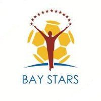 Bay Stars