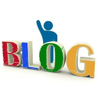 Port Elizabeth Blogs, Bloggers and Mentions