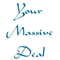 Massive Deal