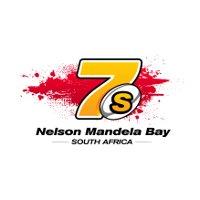 NMB 7s Logo