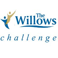 The Willows Challenge