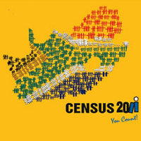 South Africa Census 2011
