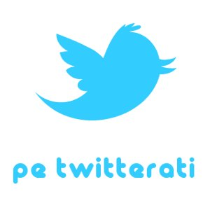 Tweets from Port Elizabeth