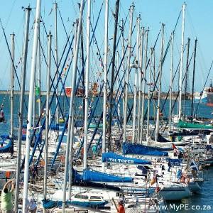 ABYC Marina