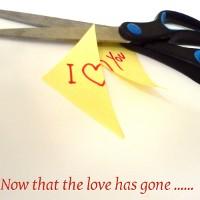 Always a divorce never a bride - Renee Marilyn Kotzee