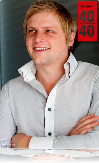 Ryan Haworth