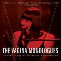 Vagina Monologues by Eve Ensler