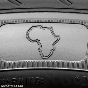Goodyear Africa