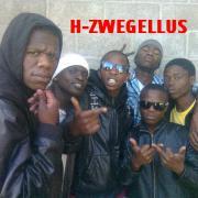 H-Zwegellus