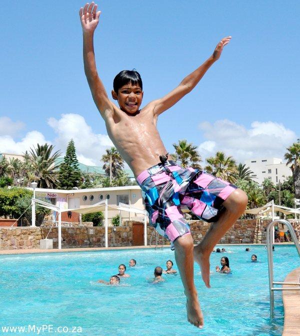Jason Govind