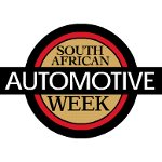 South African Automotive Week
