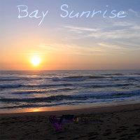 Bay Sunrise