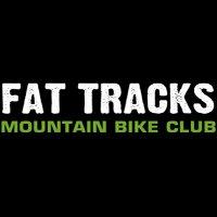 Fattracks
