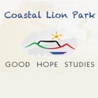 Good Hope Studies Coastal Lion Park