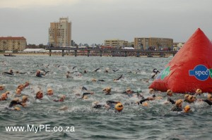 Ironman_Swim_2012_08-24-16