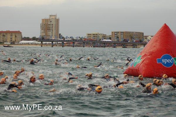 Ironman_Swim_2012_08-24-16