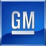 General Motors South Africa