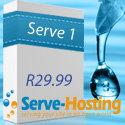 Serv Web Hosting