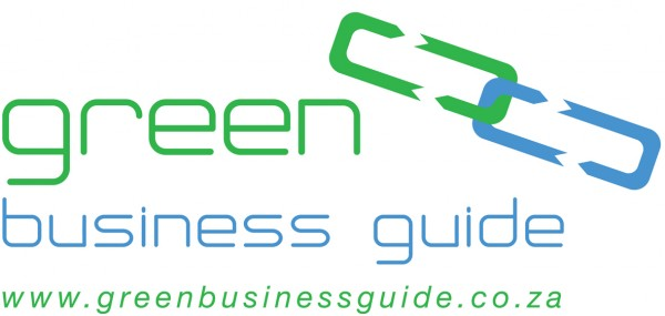 Green Business Guide for SA Professionals