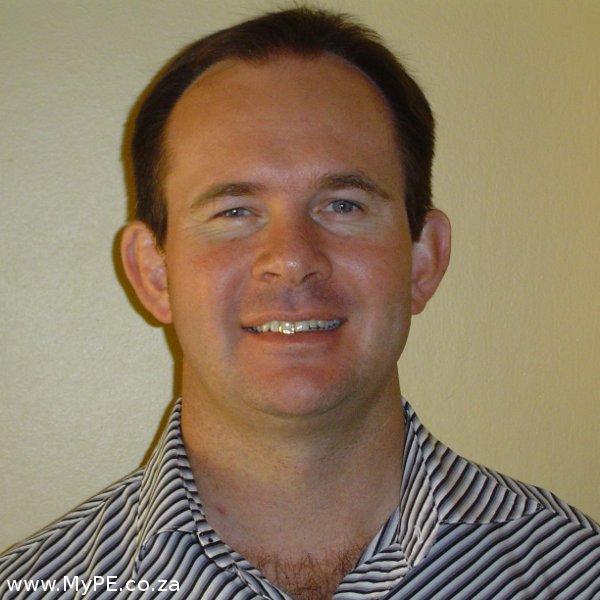 Prof LJ Grobler
