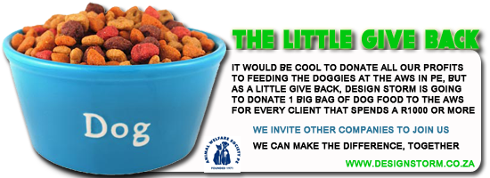 The-little-give-back-Design-Storm