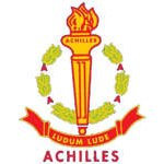 Achilles Running Club