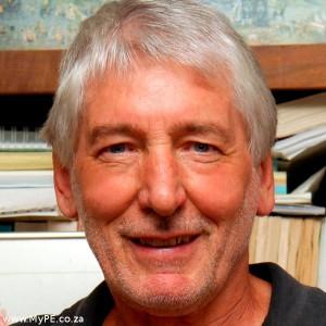 Prof Bert Olivier
