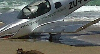 MAdiba Bay School of Flight