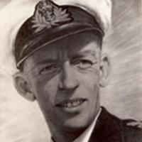 Herbert McWilliams 1944