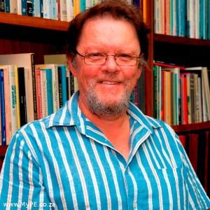 Professor Mark Watson