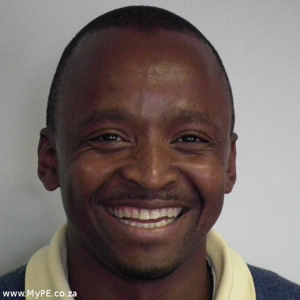 Mthubanzi Mniki