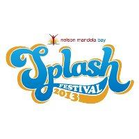 2013 Splash Festival