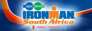 Ironman Port Elizabeth