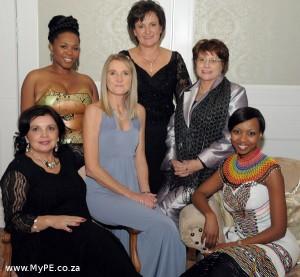 2013 RBAA Winners