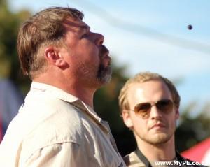 2013 Wildsfees Kudu Spoeg
