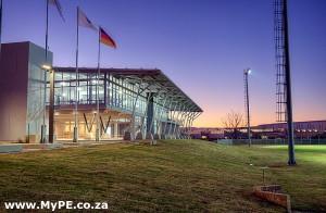 VWSA PeoplePavilion
