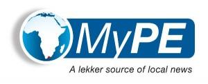 MyPE Lekker Logo