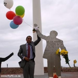 Swartz Madiba