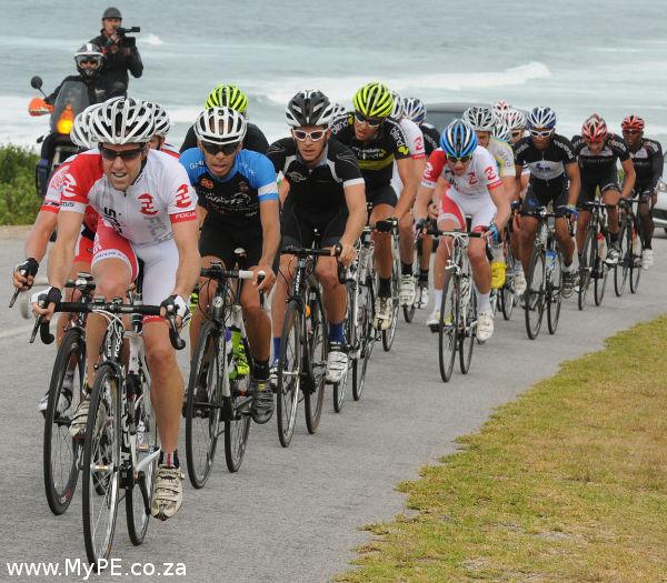 Herald Cycle Tour