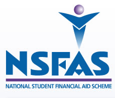 National Student Financial Aid Scheme (NSFAS)