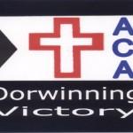 African Christian Alliance